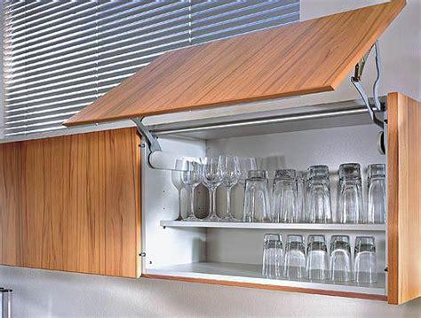 meuble de cuisine suspendu meuble de cuisine suspendu obasinc com
