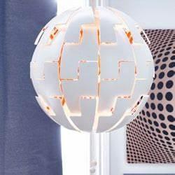 Lustre Ikea Chambre : luminaire chambre lampe de chambre ikea ~ Melissatoandfro.com Idées de Décoration