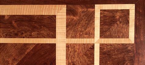 log power hardwood flooring moulding slip tongue manufacturer