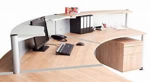Schreibtisch Dänisches Bettenlager : schreibtisch rund haus und design ~ Sanjose-hotels-ca.com Haus und Dekorationen
