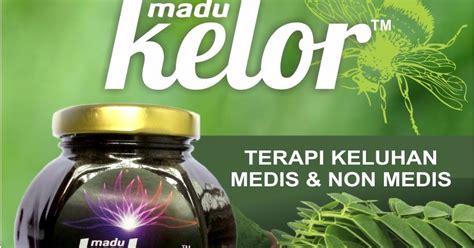 herbal kuat lelaki obat alami tahan lama pria cara alami
