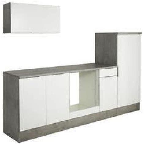 caisson ilot cuisine caisson de cuisine pas cher meuble bas 30 cm caisson