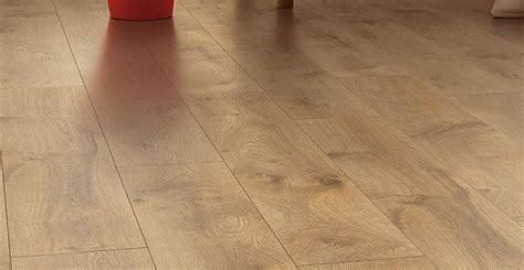 Laminate Flooring: Mohawk Laminate Flooring   Chalet Vista