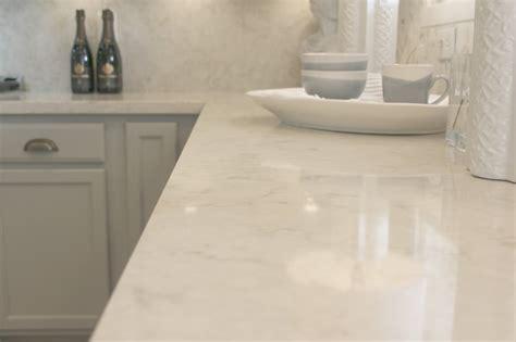 white tile backsplash diy kitchen renovation hello lovely arizona fixer