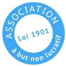 renouvellement du bureau d une association loi 1901 créer un de football guide et les conseils pour réussir