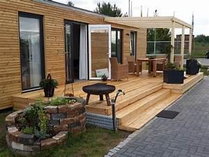 Living Haus Erfahrungen : tiny haus erfahrungen wohn design ~ Frokenaadalensverden.com Haus und Dekorationen
