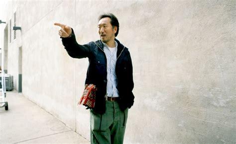 Daiki Suzuki by Daiki Suzuki Willms