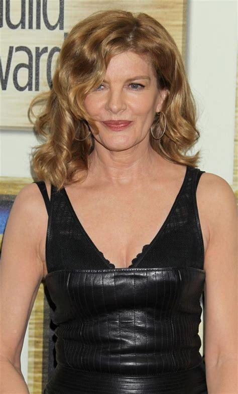 rene russo style 17 best images about rene russo jeanne on pinterest