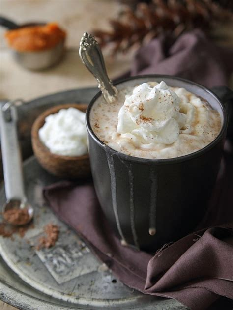 la meilleure recette chocolat chaud archzine fr