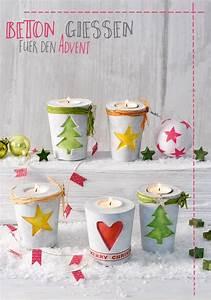 Ideen Für Kerzenständer : die besten 25 beton basteln ideen auf pinterest beton projekte selbermachen beton und beton ~ Orissabook.com Haus und Dekorationen