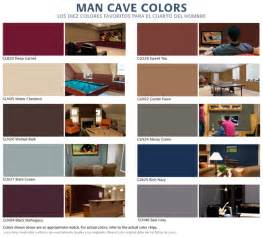 top10 cave colors from glidden the home depot jpg