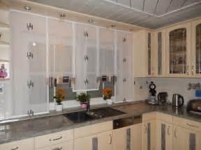 küche archive gardinen deko - Kinderzimmer Vorhänge