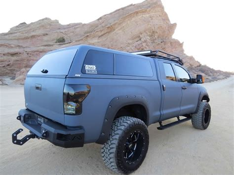 Toyota Tacoma Shell by Tips To Avoid Failure In Looking For 2014 Toyota Tacoma
