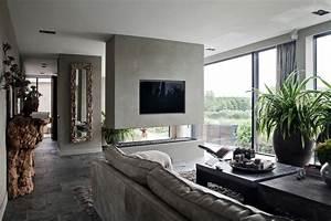 Wohnzimmer Modern Luxus : luxus wohnzimmer inspiration f r genie er ~ Sanjose-hotels-ca.com Haus und Dekorationen
