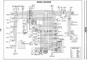 19 Stunning Free Auto Wiring Diagrams For You