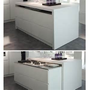 space saving kitchen islands top 16 most practical space saving furniture designs for small kitchen small kitchen islands