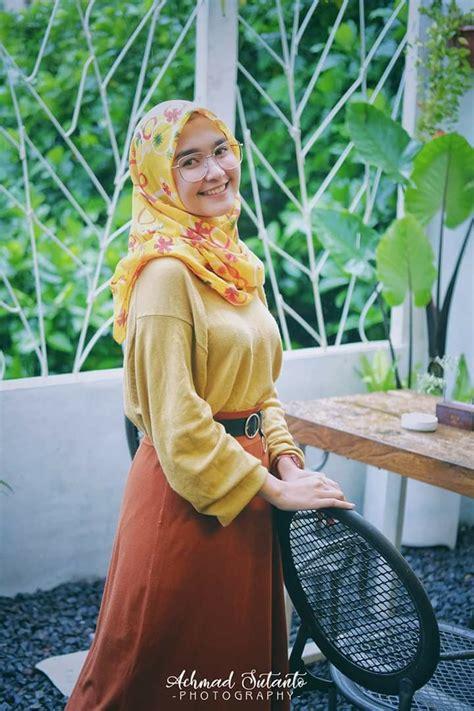 Pin Oleh Queen Di Hiejab Wanita Gadis Cantik Asia Gadis
