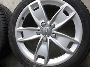 Audi A3 Reifen : bild 202808036 audi a3 alu felgen biete reifen ~ Kayakingforconservation.com Haus und Dekorationen