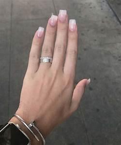 charles work nails nails inspiration makeup nails