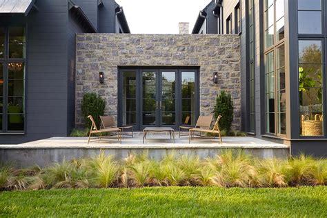 the nashville residence modern architecture