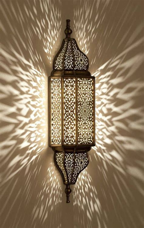 Indoor Wall Sconce Lighting by Moroccan Sconce Indoor Wall Sconce Wall Sconce