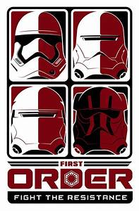 17 Best ideas about First Order on Pinterest