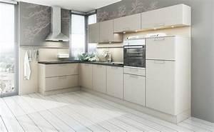 Küche T Form : k chen l form ~ Michelbontemps.com Haus und Dekorationen