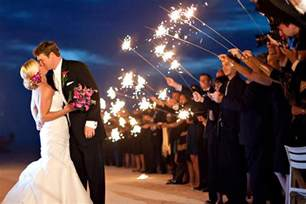 wedding sparklers 36 inch wedding sparklers smokeless and lasting