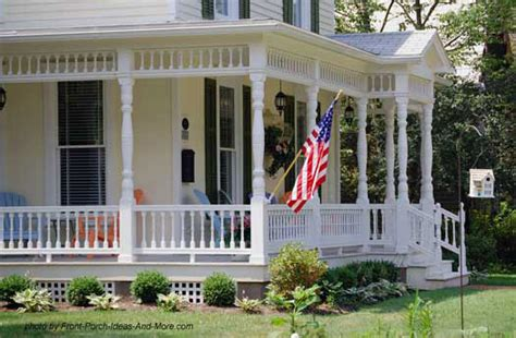 wrap around porches ideas photo gallery porch pictures for design and decorating ideas