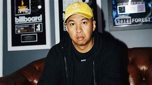 Producer !llmind Explains Why He Stopped Selling Beats to ...