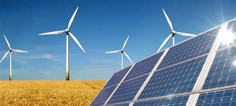 Энергосбережение . Статьи по темам