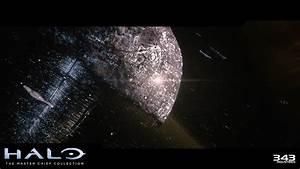Arrival (achievement) - Halo Nation — The Halo ...