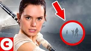 Free Erreur Video : 10 erreurs de films de star wars que vous n 39 avez jamais remarqu youtube ~ Medecine-chirurgie-esthetiques.com Avis de Voitures