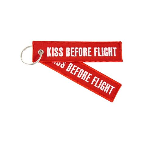 air collection porte cl 233 s remove before flight