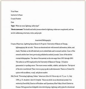 Analysis Essay Outline cover letter already written creative writing loneliness sales cv writing service