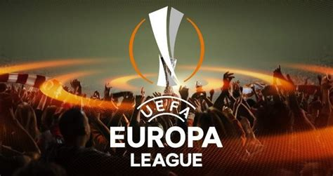 uefa europa league  match preview  group