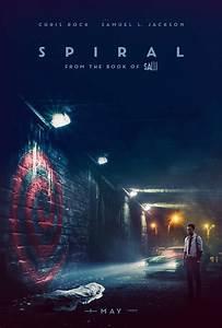 Saw 9 Spiral Film 2021 Filmstarts De