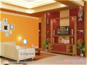 home interior designers in thrissur home interior design by smarthome engineering thrissur home kerala plans