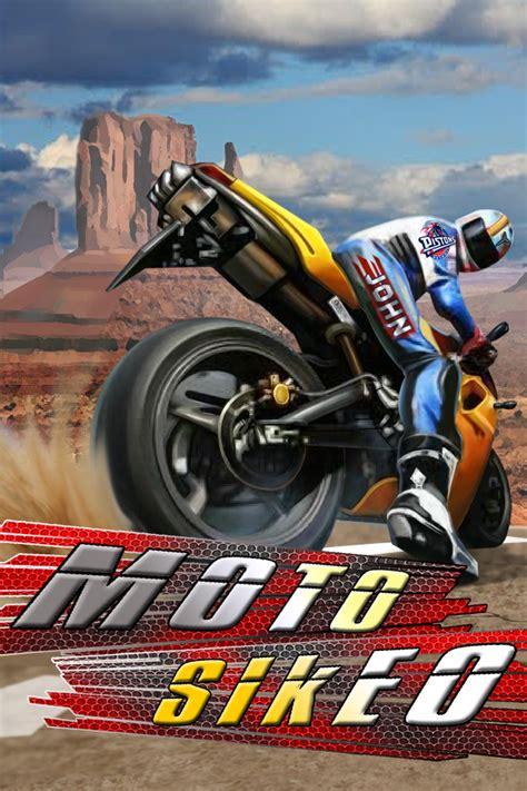 motocross racing games online pin free online dirt bike racing games bicycle on pinterest