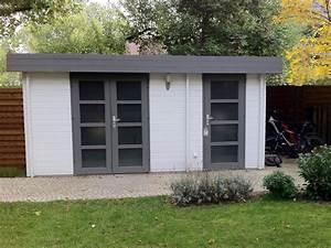 Gartenhaus Modern Kubus : gartenhaus modern e 28 gartenhaus modern e 28 a z ~ Whattoseeinmadrid.com Haus und Dekorationen