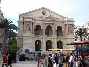 Castorama Toulon La Garde La Garde : lmde toulon la garde mutuelle etudiante adresse horaires ~ Dailycaller-alerts.com Idées de Décoration