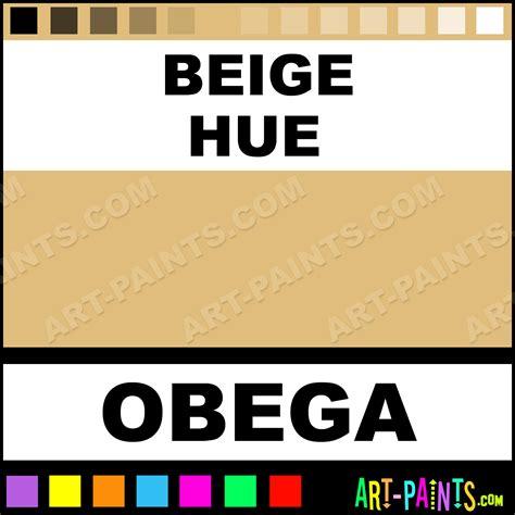 beige mega gloss gold enamel paints obega beige paint
