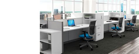 Lyco Inc. – Remanufactured, New & Pre-owned Office Furniture