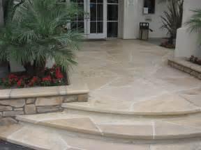 floor and decor orlando florida 100 concrete polishing orlando concrete flooring acid stain supplies for concrete floors