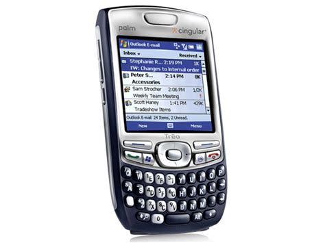 palm mobile phones palm mobile phones india palm cell phone list india
