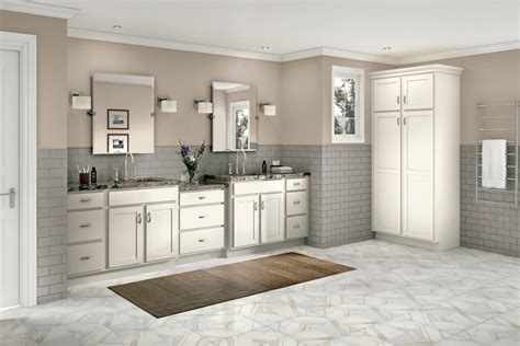 bathroom design help 100 bathroom design help small master bedroom and bathroom design ideas us house and home