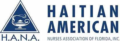 Association American Nurses