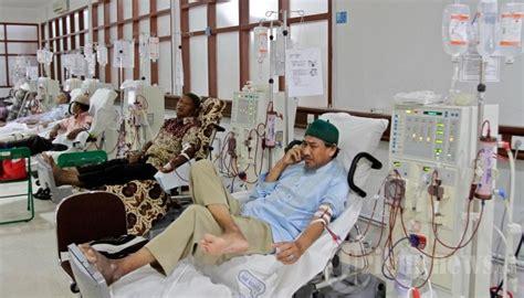 Tips Wanita Hamil Sehat Komunitas Pasien Cuci Darah Desak Bpjs Awasi Kejahatan
