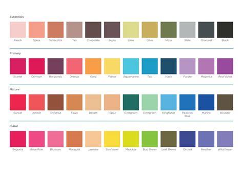 boysen paint color price list 123paintcolorideas
