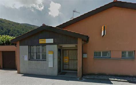 ufficio postale orari la posta svizzera ufficio postale comune di monteggio